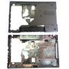 Buy Laptop D Shell Case FOR Lenovo 17 inch G770 AP0H40003001 Accessories Parts Replacement Bottom Base Cover (BC43)