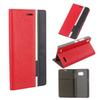 Buy Colorful Flip PU Leather Wallet Card Pocket Stand Cover Case Samsung Galaxy S4 S5 S6 Edge S7 Note 4 5 J2