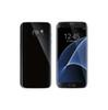 Buy Goophone S7 edge 64bit Dual core 3GB RAM 32G 64G ROM show 4G android 6.0 goophone s7 Metal frame cell phone