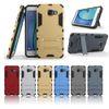 Buy Hybrid Rugged Armor Defender Shockproof Hard Cover Kickstand Case Samsung Galaxy A310 HTC X9 LG OPTIMUS ZONE 3 VS425 Huawei P9 Nokia 650