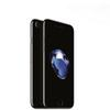 Buy factory Goophone i7 4.7inch Smartphone 1G/8G 1280*720 Android 6.0 MTK6580 Quad core Show fake 4G 1G/128G WIFI GPS 3G unlocked phone