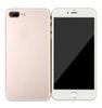 Buy 1:1 i7 Plus Real 4G LTE fingerprint MTK6735 Quad core Goophone cellphone i7plus Android Smart phone PK S7 edge i6 NOTE 7