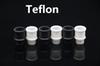 Buy 510 Drip Tips Bamboo SS Teflon Tip Wide Bore Mouthpieces Vivi Nova DCT CE4 EVOD Vapor DHL