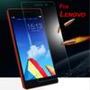 Buy -Tempered Glass Screen Protector Lenovo P70 P780 S60 S660 S850 A328 A2010 K3 Note Vibe p1 Shot Phone Protective Film