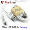 Buy 1 1M/3FT 5pin data sync charging Micro USB Cable