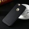 Buy Luxury Hybrid Case iPhone 6 6S Plus 5 5s SE PC + TPU Phone Back Bag Bumblebee Cases Cover Mobile Bags Shell