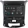 Buy Witson Car DVD GPS Player Head Unit Chevrolet Cruze 2015 Radio Stereo Support DVR Wifi 3G OBD