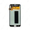 Buy OEM Replacement LCD Digitizer Assembly Samsung S7 Edge DHL Grade AAA