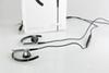 Buy high Performance Bang&Olufsenn Earset 3i hook Headphones studio Headsets Sport headphones Best sound Ear black color