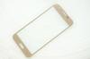 Buy 20 pcs/lot Outer Glass Cover Replacement Samsung Galaxy J5 2016 J5108 J510F touchscreen J510 Cases