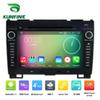 Buy Quad Core 1024*600 Android 5.1.1 Car DVD GPS Navigation Player Great Wall Hover H3 H5 2010-2013 Radio 3G Wifi Bluetooth