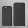 Buy Fiphone7 case TPU Nano cases Soft Color phone adsorbing Covers iPhone 7 Plus Anti-skid Apple Koolife Pure