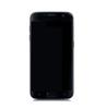 Buy S7 Quad core MTK6580 mental goophone s7 1gb+8gb rom show fake 1gb/64gb 8mp camera unlocked phone DHL Free