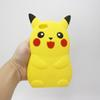 Buy 3D Poke Pikachu Phone Cases IPhone 6 6S 4.7/6S Plus 5.5 6Plus/SE 5 5S/4 4S Stereo Silicone Rubber Gel Cartoon Monster Cute Lovely Cover