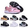 Buy Drop Shipping Running Shoes Men Women Air Huarache Sneakers Boots Authentic 2016 Discount Classic Sports Size 36-46