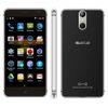 Buy Original BLUBOO X9 MTK6753 64bit Octa Core 3GB RAM 16GB ROM Android 5.1 5Inch 4G LTE 13MP Dual SIM Fingerprint Cell Phone