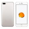 Buy Sealed box Goophone i7 plus Smartphone 5.5 inch Android 6.0 MTK6580 Show fake 4G LTE WIFI GPS Quad core 512M/8G 2G unloacked phone
