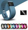 Buy TW64 Smart Bracelet Bluetooth Wristbands smart watch Waterproof & Passometer Sleep Tracker Function android ios OTH048