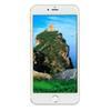 Buy Alloy Aluminum 32GB Goophone i7 3G WCDMA Quad Core MTK6580 Android 6.0 Marshmallow 4.7 inch 960*540 qHD Single Nano Sim Card Smartphone