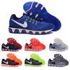 Buy Drop Shipping Running Shoes Men Tailwind 8 Sneakers Cheap 2016 New 20K
