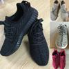 Buy Boost 350 Mens Womens Basketball Shoes Fashion Running Sneakers Pirate Black Oxford Tan Turtle Dove Moonrock boosts