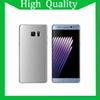 Buy Perfect Version Goophone note7 4G LTE Octa core 5.7inch IPS 1920*1080 3G RAM 32G ROM 16MP Camera unlocked smartphones