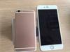 Buy Touch ID Fingerprint Goophone i6s Plus 4G LTE 64Bit Octa Core MTK6795 2GB 64GB 5.5 inch 2G 3G Android phone unlocked Smartphone