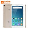 Buy Original Xiaomi Mi Max Pro Prime 6.44 inch Mobile Phone 4GB RAM 128GB Snapdragon 652 Octa Core 1080P 16MP Fingerprint ID 4850mAh