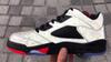 Buy Air 5 Low Neymar good quality Basketball Shoes mens athletic foot high top sneakers size: 8-13