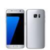 Buy goophone s7 clone phone Android Smartphone 5.1 inch 64bit cell phones Show MTK6592 Octa Core 3gb ram 64gb rom WIFI Fake 4G LTE dual Sim