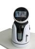 Buy Humanoid Robotic Video Player Music Android Mini Camera Remote Control MIC Talk WIFI Supported