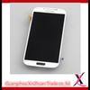 Buy LCD Touch Screen Digitizer Assembly Replacement Parts 5.0 Inch White Samsung Galaxy S4 I9295