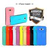 Buy Tpu Iface Mazel New 2016 Cell Mobile Phone Case Cover s Samsung A3 A5 A7 A8 J1 J2 J3 J5 J7 Galaxy Brand Smartphone Android Iphone Armor NEO