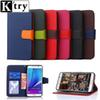 Buy Iphone 7 case Samsung Note7 C7 C5 Wallet Leather Case Card Slot Galaxy J120 J310 J510 J710 2016 Phone