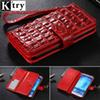Buy Multi-fonction Wallet Leather Case Lenovo A5000 A6000 A7000 Flip Kickstand Photo Frame Vibe S1 Z90