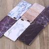 Buy iPhone 6 Plus/ 6S Plus Mobile Phone Cover Slim Fashion Marble Texture Hard Plastic Back Protective Case Shell