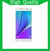 Buy BEST Copy Goophone note5 note 5 4G LTE Octa Core 1920*1080 2G RAM 32G ROM 5.7inch 13MP Camera unlocked smartphones