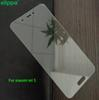 Buy xiaomi 5 glass film Tempered Glass Screen Protector Film packaging shipping
