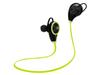 Buy China factory supply Bluetooth wireless IN-EAR earphone headset BT4.0 compatible Xiaomi/iPhone/Samsung cellphone