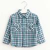 Buy Boys Shirts Kids Tshirt Boy Baby Children Clothes Clothing 2016 Autumn Winter Long Sleeve T Child Shirt Lovekiss C26861