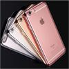 Buy iPhone 6S Cases Waterproof Cell Phone Clear Transparent Mobile Covers 6
