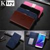 Buy 5Business Leather Wallet Case Huawei Honor 4 Play 4X 4A 4C Cover 6 Plus 5A 5C 5X