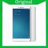 Buy DHL Original Xiaomi Mi Max 6.44 Inch 4850mAh 4G LTE 16GB/32GB/64GB Snapdragon 650 Hexa Core 1920x1080P Fingerprint ID Smartphones