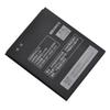 Buy 2500mAh BL219 Li-Polymer Rechargeable AAA Cellphone Battery LENOVO A880 A889 A850+ S860E A890E S810T A916 A768T Batteries