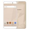 Buy Original Bluboo Picasso 4G Smartphone MTK6735 Quad Core 5.0 inch Android 6.0 2GB 16GB External Expansion NFC GPS Dual SIM Cell Phone