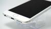 Buy Goophone i6s plus Quad Core MTK6582 Show 4G LTE 4.7/5.5 inch Smart Phone DHL Free Ship