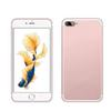 Buy Sealed box 5.5inch Goophone i7 plus cellphone 1G/8G can show fake 1G/256G MTK6580 Quad core GPS wifi 3G WCDMA smartphone
