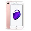 Buy Goophone i7 clone cell phones 4.7 inch Android 6.0 MTK6580 Quad Core show 4g lte Show 1G 128G 800 camera Smartphone DHL free vs note7