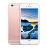 Buy Unloked Goophone i6s 4.7 inch Android 4.4 MTK6582 Show Octa core 4G Lte 3G GPS Smart phone Metal body logo