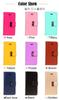 Buy S7 Edge Goospery Mercury Rich Diary Wallet PU Leather phone Case Inner TPU Card Slots Side Pocket LG G5 K10 HTC